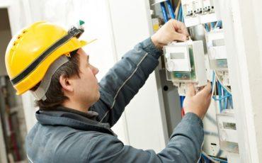 A importância da estabilidade da energia na sua obra